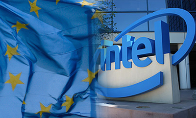 Intel and EU